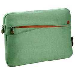 "PEDEA Tablet-Tasche ""Fashion"" 25,7cm (10.1"") grün"