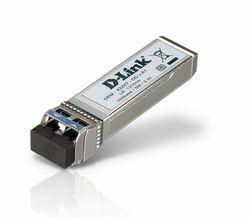 D-Link DEM-432XT 10GE SFP+ LR Transceiver