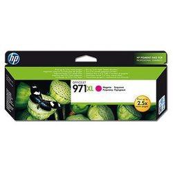 HP Tintenpatrone Nr. 971XL magenta (6.600 Seiten)