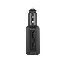 Garmin KFZ-Multicharger