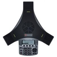 Poly SoundStation IP 5000 (SIP) PoE