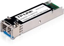 TP-Link TL-SM311LS SFP 1000BASE-LX LC MiniGBIC Singlemode