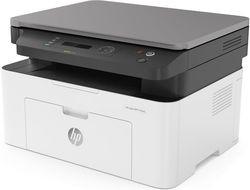 HP Laser MFP 135wg 3in1 Multifunktionsdrucker
