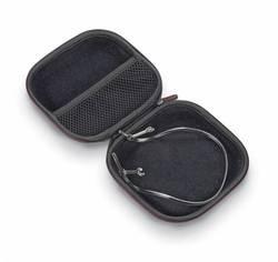 Poly Aufbewahrungsetui für Blackwire Headsets (soft case)