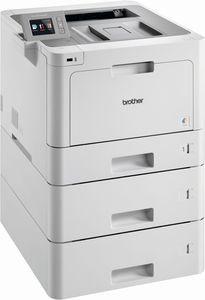 Brother HL-L9310CDWTT Farblaserdrucker