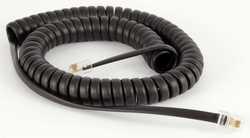 Yealink Spiralkabel für T27P, T27G und T29G