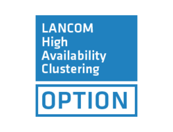 LANCOM VPN High Availability Clustering XL Option