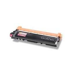 Brother Toner TN-230M Magenta (ca. 1400 Seiten)