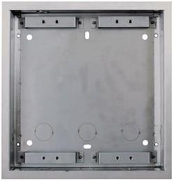 2N® Vario Unterputzgehäuse für 2 Module