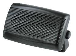 Lautsprecher für EBS mit 3,5mm Klinkenstecker