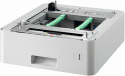 LT-340CL zusätzliche Papierzuführung für 500 Blatt