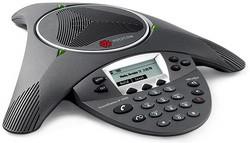 Poly SoundStation IP 6000 (SIP) PoE