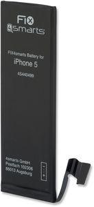 4smarts Akku für Apple iPhone 5